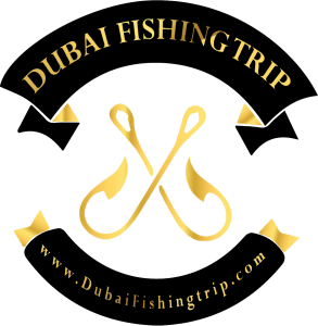 Dubai_Fishing-Trip-Logo