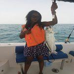 Dubai-fishing-trip-photos(37)