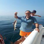 Dubai fishing trip photos(38)