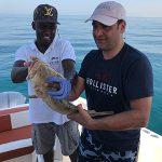 Dubai-fishing-trip-photos(40)
