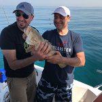 Dubai-fishing-trip-photos(42)